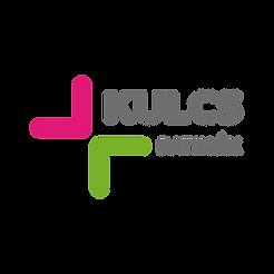 Kulcs Patikák logo 2019.10.07.png