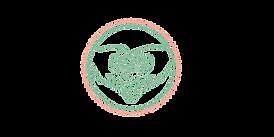 logo-hatternelkul-nagy.png