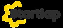 Startlap_logo_2019_RGB-copy.png