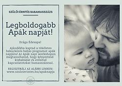 apak-napi-ajandek3.png