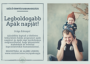 apak-napi-ajandek5.png
