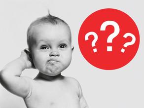 Mennyibe kerülnek a babamasszázs tanfolyamok? Melyiket válaszd?