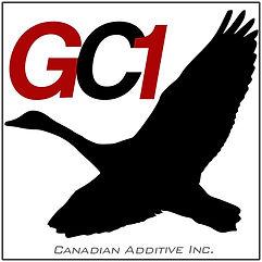 GC1 2x2.jpg