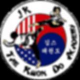 jk_logo_edited.png