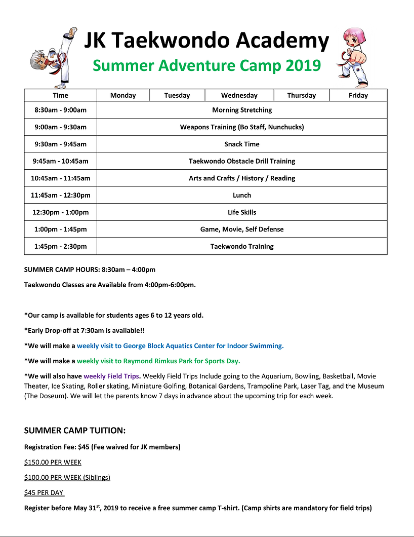 Summer Camp 2019 Info Page 1.png
