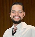 Dr_Alejandro_Rendón_2.jpg