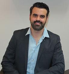Daniel Solís Fondo blanco2.jpg