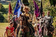 cavalry.jpg