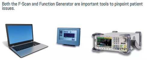 fscan function generator.PNG