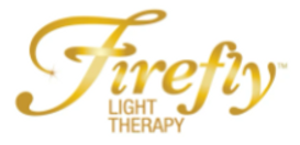 FireflyCapture.PNG