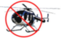 No Helicopter Logo.png