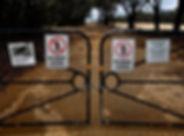 AIrfield Gates.jpg