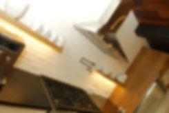 design clé en main Mont-Tremblant, design, aménagement intérieur