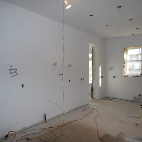 renovation mont-tremblant
