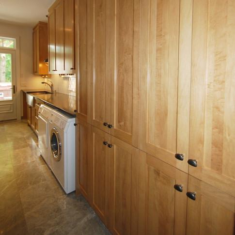 interior design mont-tremblant