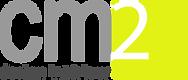 design interieur tremblant cm2 design logo