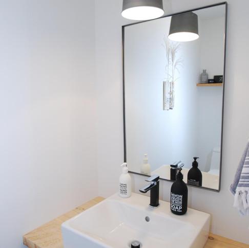 design salle d'eau.JPG