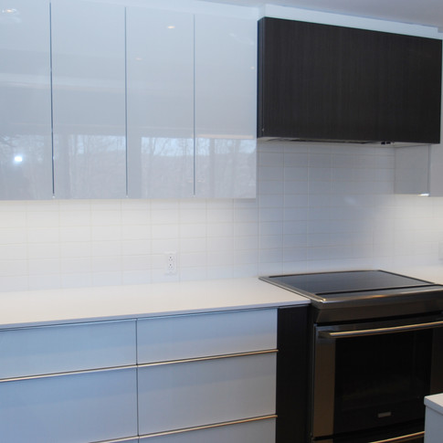 new kitchen idea