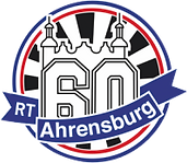 060-RT-Ahrensburg.png