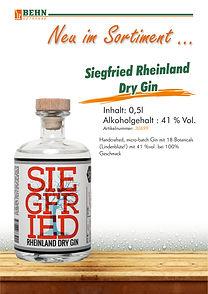 Siegfried Rheinland.jpg