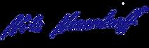 Neuendorff-Unterschrift-PNG-02-dr.png
