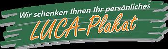 210401-BEHNG-Wischer-LUCA-Plakat-01-dr.p