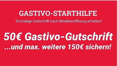 200506-BEHN-Gastivo-Link-01-dr.jpg
