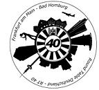 040-Frankfurt.png