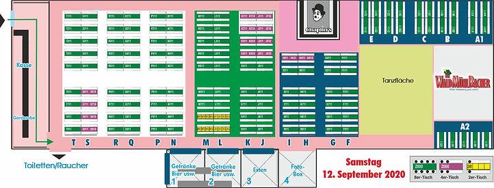 200217-EOF-Pläne-DeineTickets-Samstag-05