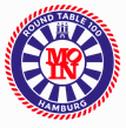100-Hamburg.png