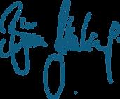 Gallenkamp-Unterschrift-blau-01-dr-17102
