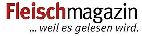 Fleischmagazin Logo + Claim.jpg
