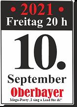200619-EOF-2020-Kalenderblatt-Freitag-20