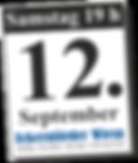 202025-EOF-2020-Kalenderblatt-Samstag-01