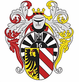016-Nürnberg-01-dr.png