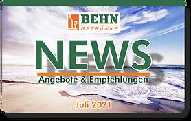 210701-106021-Direkta-Behn-NEWS-Logo-02-dr.png