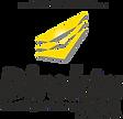 Direkta-Logo-01-dr-200107.png