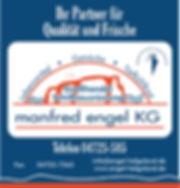 160316-Engel-KG-Logo-Tragetasche-Stoffbe