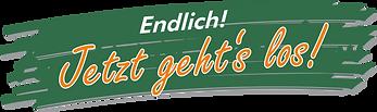 210506-BEHNG-Wischer-Jetzt-gehts-los-01-