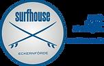 200225-EOF-Sponsor-SURFHOUSE-01-dr.png