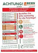 191113-911062-BEHN-Flyer-Liefertermine-F