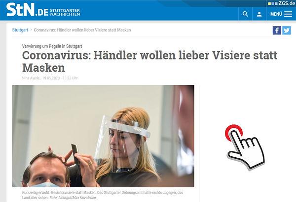 200604-006008-FM4Y-Presse-Stuttgarter-Na