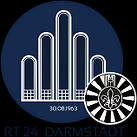 024-Darmstadt.jpg