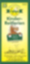 191107-911012-Tramm-Flyer-Kinder-10-Seit