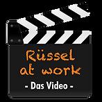 Rüssel-at-work-das Video-02.png