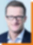 Kundrun-Jens-mit Rahmen-121x145px-01-dr-