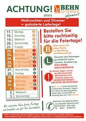 181108-811032-BEHN-Newsletter-Lieferterm