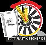 190604-906014-Statt-Plastik-Becher-NSP-L