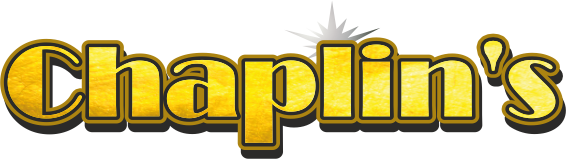 Chaplins-Logo-Gold-Schatten-Stern-01-dr-