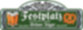 2020-EOF-2020-Logo-Festplatz-Grüner-Jäge